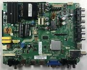 Proscan Plded3992a Lcd Tv Tp.ms3391.p86 Main Board- T201303015