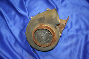 Sunbeam Alpine Original Working Heater Blower Motor Assembly