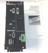 New Horner Electric  He660cgm424a    Warranty