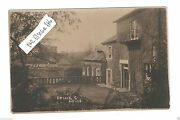 Rp Iping House Stedham With Iping N Chichester Sussex Stately Home Country House