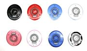 Genuine Beats By Dr. Dre Solo 2 Wired Headphones Speaker Housing - Parts
