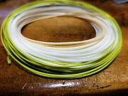 Royal Wulff Premium Plus Textured Floating Fly Line