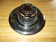 Chevrolet Rally Wheel Center Cap Hubcap 1968-1992 Motor Division Derby Style Oem