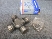 Universal Joint Greasable Part 1200 5-1200x 210-1200