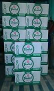 360 Grolsch Bottles For Home Brewing - Local Pick-up In Lancaster Or Easton, Pa