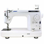 Juki Tl 2010q High Speed Sewing And Quilting Machine