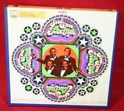 7 Reel Tape- Four Tops Soul Spin 3.75 Ips Play Test Box 1