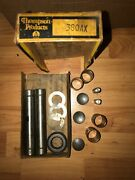 Thompson Products 380ax New Old Stock Vintage Rare Car Parts Nos B12 See Photos