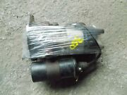 International 300 350 Utility Tractor Engine Distributor W/ Tach Drive Assembly