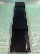 Pi Physik Instrumente M-531.pdx 12andrdquotravel High Precision Linear Stage