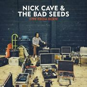 Nick Cave And The Bad Seeds Live From Kcrw Double Vinylalbum Download Sealed