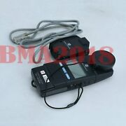 1pc Used Konica Minolta Cl-200a Chroma Meter Fully Tested Free Shipping