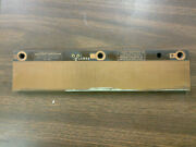 Lot Of 42 Farrand Controls Cat No 204320 Linear Inductosyn Scale Model 100