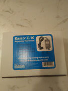 Kasco C-10 Thermostat Controller Air Temperature For De-icers