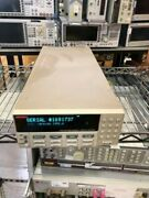 Keithley 7002-hd Tested And Working
