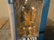 Forever Collectibles 2012 Nba Rare Kobe Bryant 6tropies Bobblehead Up To 125
