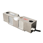 Sensortronics 65058a Double Ended Shear Beam Load Cell