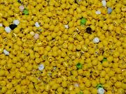 1000 Lego New Minifigure Heads Figure Town City Body Parts Yellow More