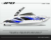 Ipd Gh Design Graphic Kit For Yamaha 242 Limited Sx240 Ar240