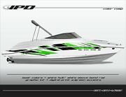 Ipd Gh Design Graphic Kit For Yamaha 232 Limited Sx230 Ar230