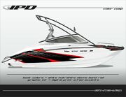 Ipd K2 Design Graphic Kit For Yamaha Sx190 Sx192 Ar190 And Ar192