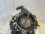2005 Saturn Vue Awd Automatic Transmission Assembly 138177 Miles 2.2 L61 M16