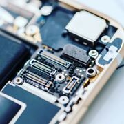Cellphone Data Recovery Service Iphone Android Samsung