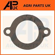 Thermostat Gasket For Ford 3330 3400 3430 3600 3610 3900 3910 Tractor