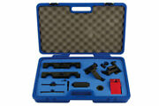 Laser Tools 5451 Engine Timing Tool Kit For Bmw/land Rover