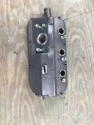 Honda Outboard Left Cylinder Head Cover For A 200 - 225 - 250 H.p. Motor