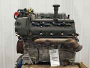 2009 Range Rover Sport 4.4 Engine Motor Assembly 95075 Miles No Core Charge