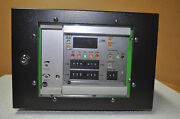 Nt Engineering 3923-9660-0100 Tool Correction Controller