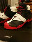 Nike X Undercover Sfb Boot Bv4580-400 Size 13 With Receipt