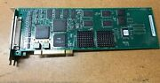 Limoges Scan Daughter Card 45005144 45003417 Docucolor-12 Pci Interface Card