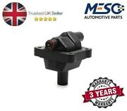 Brand New Ignition Coil Fits Ssangyong Rexton / Rexton Ii Gab_ 3.2 4x4 2002 On