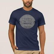 The Losersand039 Club Of Derry Maine Menand039s T-shirt   It Movie Inspired
