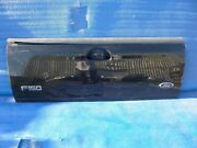 97 98 99 00 01 02 03 Ford F150 Tailgate Truck Liftgate Trunk Lid Tail Lift Gate