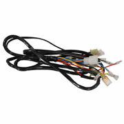 Tusk Enduro Lighting Kit Replacement Wire Harness For Honda Xr250r 1990-2004