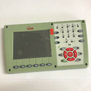 Replacement New Leica Ts15 Total Station Lcd Display , Leica Ts15 Lcd Display