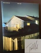 Todd Hido / House Hunting Signed 2007