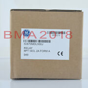 1pc New Ic670gb1002 Ic670gbi002 One Year Warranty Fast Delivery Fa9t