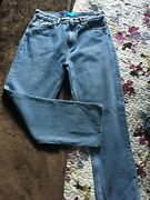 M.i.h Jeans - Jeanne High-rise Cropped Distressed Straight-leg Jeans Size 28