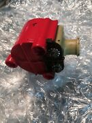 Mercury 20 Hp 1972 Secondary Ignition Coil