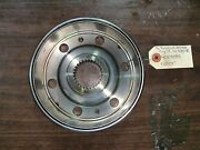 Indian Chief Classic / Vintage Motorcycle Rotor / Magneto 4014084