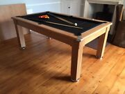 Superpool Dining Set New Traditional With Benches And Dining Top Stand