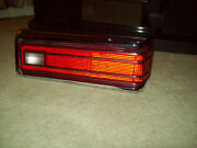 1977-1980 Lincoln Versailes Right Hand Side Stop Tail Light