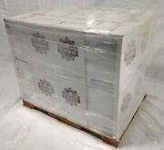16 X 2000and039 Torque Stretch Wrap 28 Ga. Pallet Of 132 Rolls