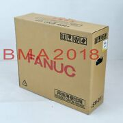 1pc New Fanuc Server Driver A06b-6240-h207 One Year Warranty Fast Delivery