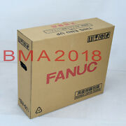1pc New Server Driver A06b-6290-h102 One Year Warranty Fast Delivery Fa9t