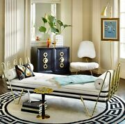 Jonathan Adler, Maxime Daybed-chaise